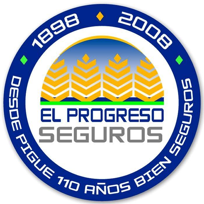 Progreso-Seguros-aa-02