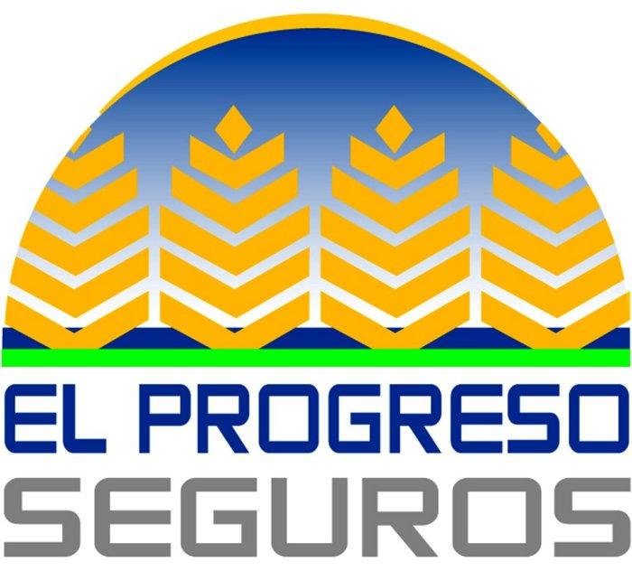 Progreso-Seguros-aa01