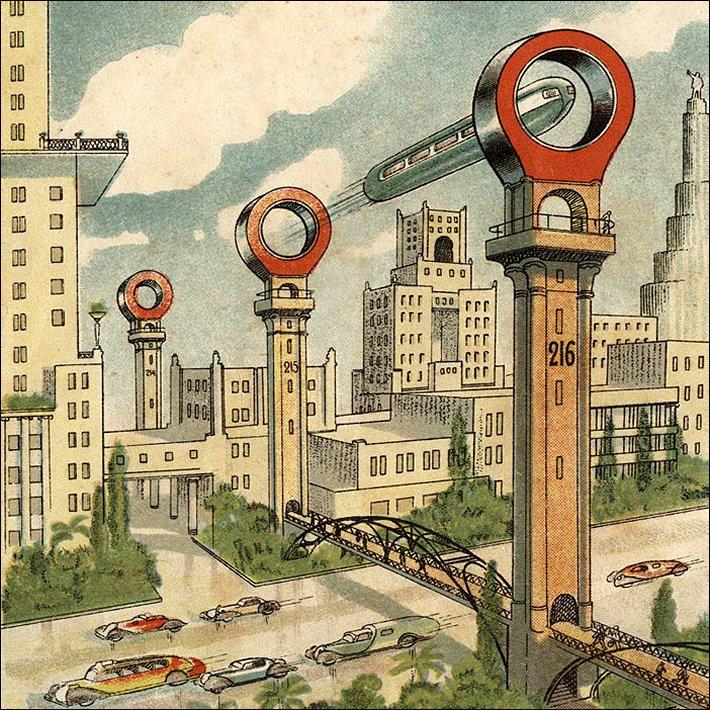 future-town-s1